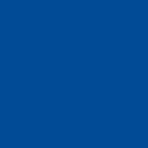 Schneidtechnologien: Autogenschneiden