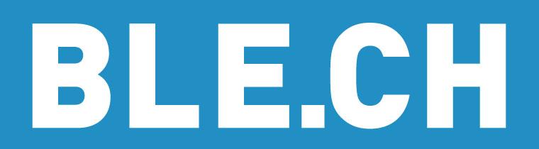 BLE-CH Logo 2019