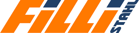 Filli Stahl Logo