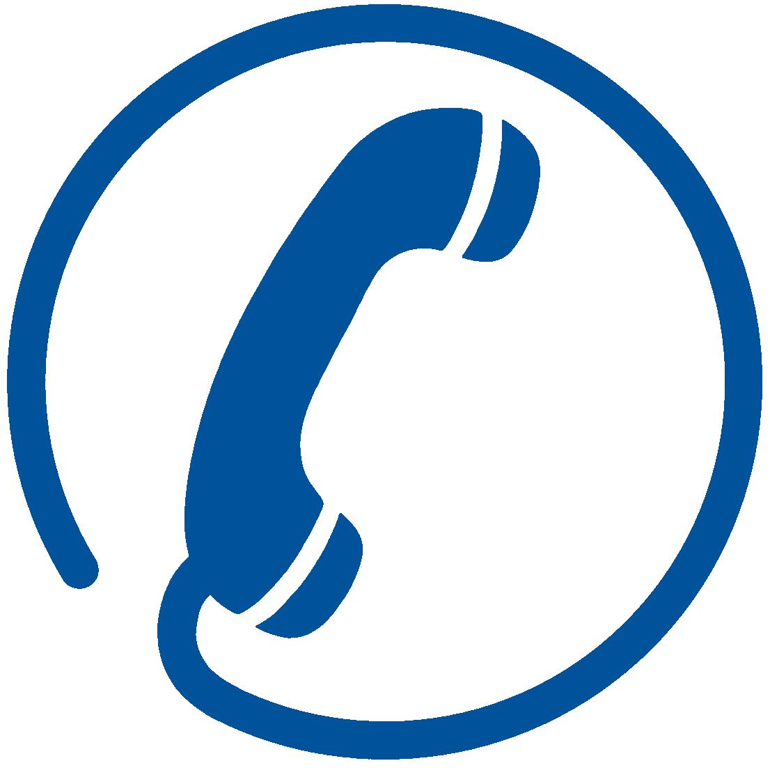 ZINSER Hotline : assistance pour machines de découpe plasma