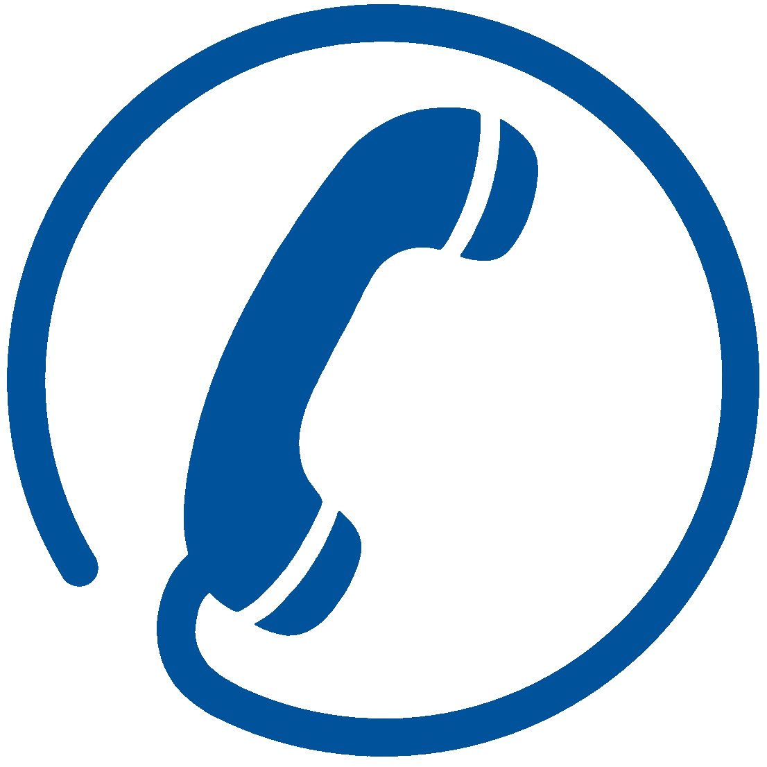 ZINSER Hotline