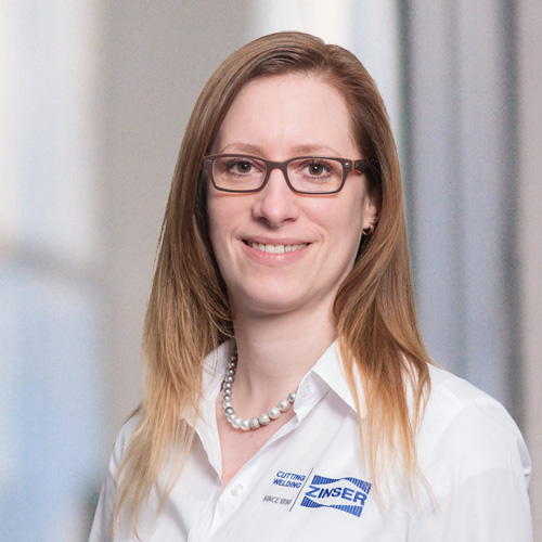 Stephanie Kreim