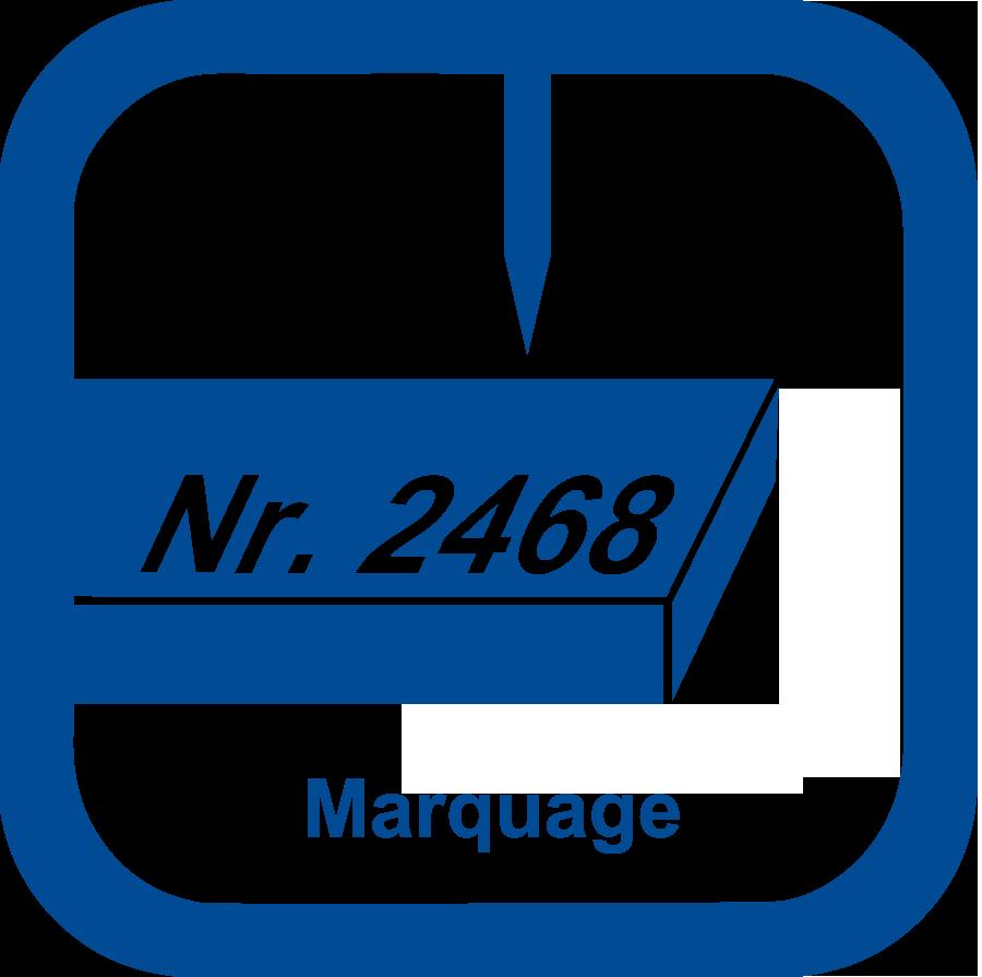 Technologies de découpe du métal : Marquage