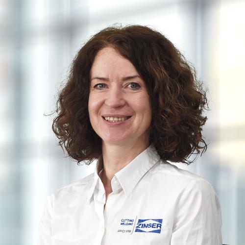 Aksana Weißbeck