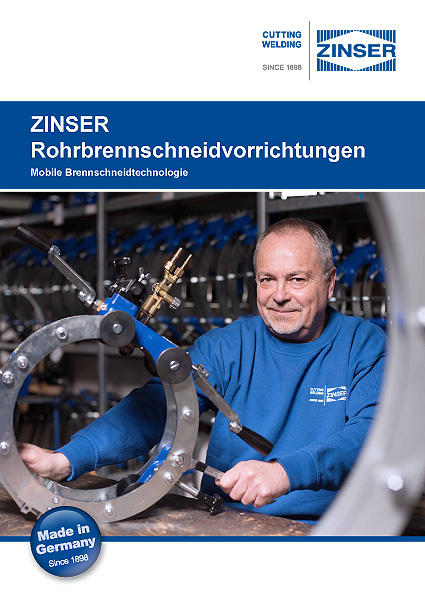 ZINSER_RSV_Brochure_deutsch_Thumb_600x425