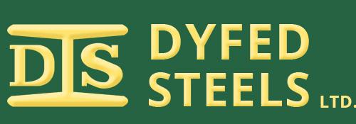 Dyfed steels