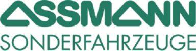 Assmann Sonderfahrzeuge Logo