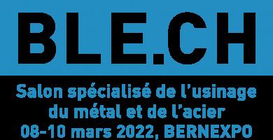 BLECH_Logo_blau_DE
