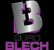EuroBLECH_Logo_Colour_RGB_