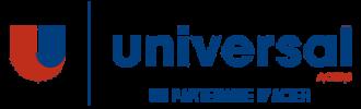 Universal Aciers