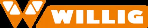 willig-logo