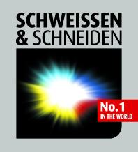 schweissen-schneiden_4c_deutsch